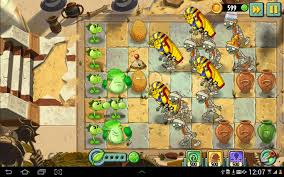 plants vs zombies 2 android apps on google play