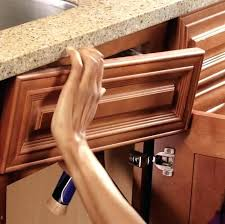 Replacement Cabinet Doors And Drawer Fronts Lowes Cabinet Doors And Drawer Fronts Replacement Cabinet Doors And