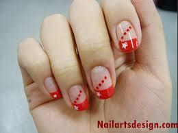 Easy Nail Designs Nail Art Designs Easy Easy Nail Art Simple - Easy at home nail designs