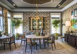 Sarah Richardson Dining Rooms Spaces That U0027ll Inspire Your Inner Designer