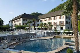 chambres d hotes talloires 74 hôtel les grillons talloires tarifs 2018