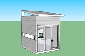 a tiny home for the homeless kirkland reporter