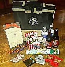 welcome wedding bags what to include in your wedding welcome bag z event company