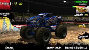 monster truck show lubbock tx monster truck destruction 1 le truck le plus cher et le plus