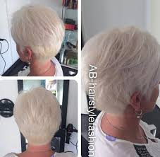 short hairstyles for over 70 short hairstyles for women over 50 hairiz