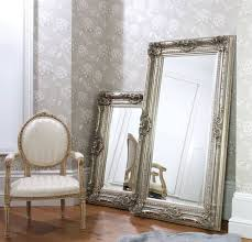 104 best mirrors images on pinterest mirrors home and mirror mirror