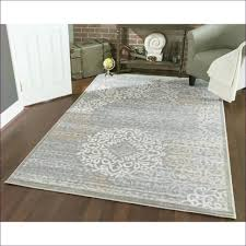 Wayfair Dining Table by Furniture Lacoste Bath Rug Wayfair Jute Rug Wayfair Furniture