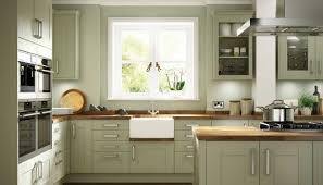 green kitchen cabinet ideas coffee table contemporary green painted kitchen cabinets