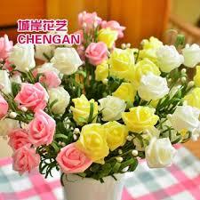Flowers Wholesale Cheap Flower Heads Wholesale Find Flower Heads Wholesale Deals On