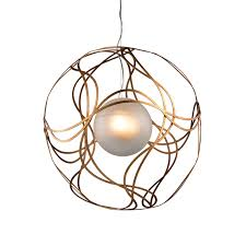 Lighting Fictures by Dimond Lighting