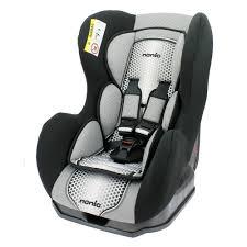 meilleur siège auto bébé siège auto cosmo sp de nania au meilleur prix sur allobébé