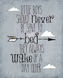 best 25 boy quotes ideas on what is nephew