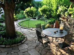 small patio flooring ideas u2013 laferida com