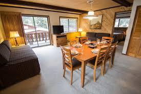 sitzmark sports lodgings