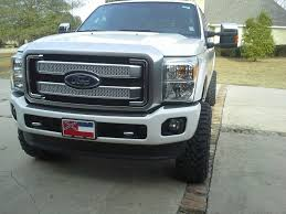 Ford F350 Truck Tires - need lift tire guidance ford truck enthusiasts forums
