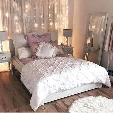 twinkle lights for bedroom led string lights for bedroom led string lights bedroom bedroom