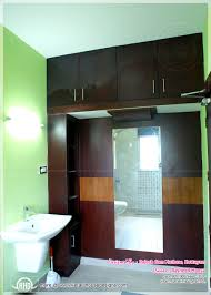 interior designers in kerala for home home design