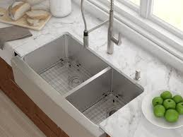 Awesome Kitchen Sinks by Kitchen Porcelain Kitchen Sink And 47 Awesome Kitchen Sink