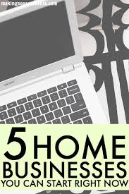 Small Home Business Ideas For Moms - best 25 home based business opportunities ideas on pinterest
