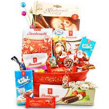hungarian chocolate gift magyar ajandek kosar canada gourmet gift