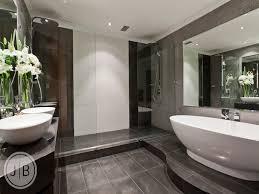 Bathroom Design With Freestanding Bath Using Ceramic Bathroom - Modern country bathroom designs