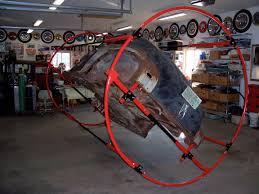 28 how to build a car body lift sheepo s garage car lift