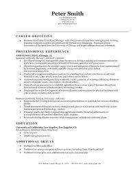 corporate resume template business resume template corporate best design templates analyst