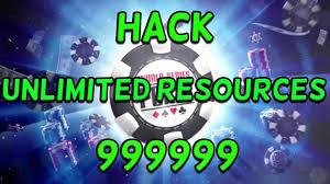 world series of mod apk world series of wsop hack apk free