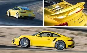 2014 porsche 911 turbo s price 2015 chevrolet corvette z06 vs 2015 nissan gt r nismo 2014