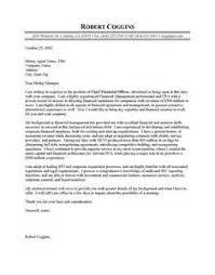 cover letter internship jp morgan student letter of reference