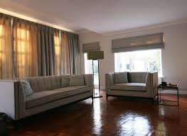 Sofa And Chair Company by Classic And Timeless Sofas Alexander 3 And 1 5 Seater From The