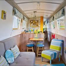 Small Boat Interior Design Ideas Best 20 Boat Interior Ideas On Pinterest Narrow Boat Sailboat