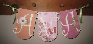 bedroom cute baby room name letters ideas as bedroom decorations