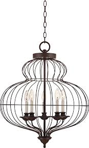 Gazebo Solar Chandelier Paradise 3 Light Solar Gazebo Chandelier Black Rosepourpre Outdoor