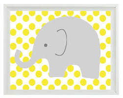 Pink Elephant Nursery Decor Baby Boy Elephant Nursery Decor Amazing Residential Elephant