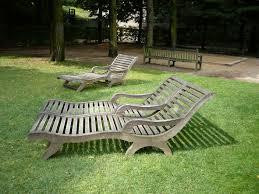 best refinishing teak patio furniture home design modern under