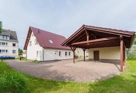 Kleines Einfamilienhaus Kaufen Heinze Immobilien Häuser Zum Kauf Heinze Immobilien