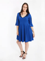 official site of the lovedrobe brand plus size ladies clothing