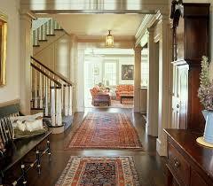 Area Rugs On Hardwood Floors Best 25 Cleaning Area Rugs Ideas On Pinterest Clean Living