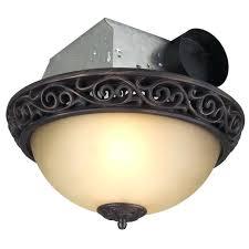 Bathroom Heat Light Fan Bathroom Heat And Light Ceiling Fitting Easywash Club