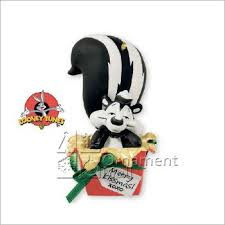 83 best pepe le pew images on pepe le pew looney