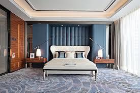 steve leung studio top interior designers designers and studio