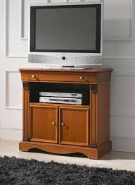 Wohnzimmerschrank Kirsche Gebraucht Tv Schrank Kirschbaum Ausgezeichnet Wohnzimmerschrank 2x Tisch Tv