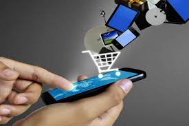 Small Business Credit Card Machines Cardnetpay Credit Card Payment Systems Merchant Account In Usa