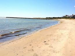 400 Feet by Walk 400 Feet To Your Own Private Association Beach West Harwich