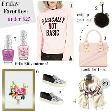oh joy target tracy s notebook of style friday favorites under 25 new oh joy