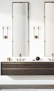 Restoration Hardware Bathroom Mirrors Unique Bathroom Mirror Hardware Pogostickgeek