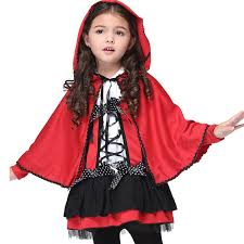 Cheap Devil Halloween Costumes Cheap Devil Toddler Costume Aliexpress Alibaba Group