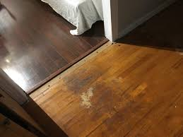 flooring awesome how totall laminate wood flooring
