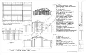 g garage apartment sds plans o full size 6x8 shed lowes barn